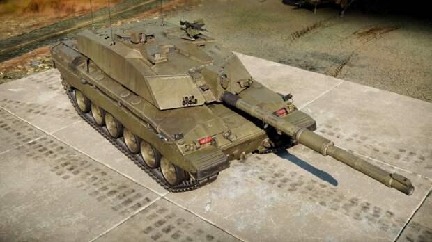 Геймеры слили секретный танк, съедобные провода и Байден против свободы слова