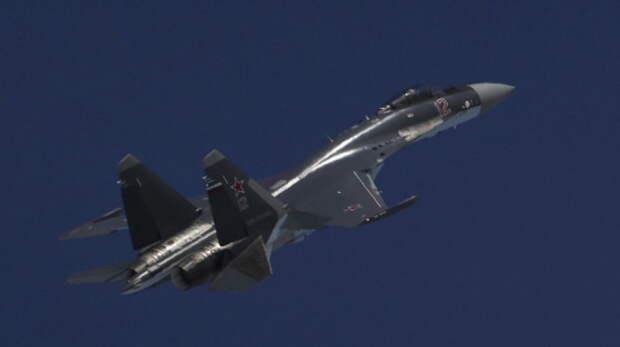 Sohu предрекло США серьезные проблемы после маневра России с аэродромом на Камчатке