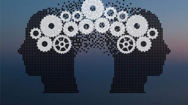 Рассвет нейрокомпьютерных технологий: насколько далеко мы можем зайти?