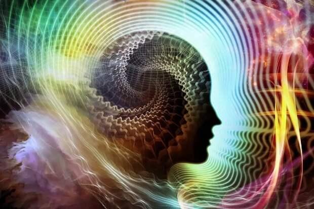 Эммет Фокс: 7 законов подсознания и вселенский закон Вибрации и Притяжения