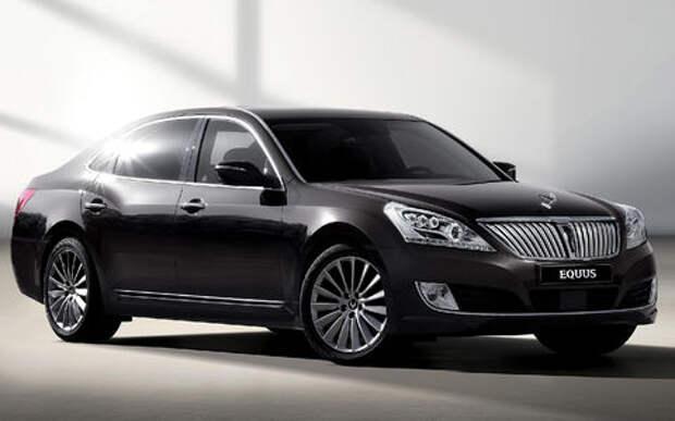 Несуществующий судья взыскал с Hyundai 18,21 млн рублей