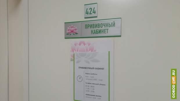 Жители РФ назвали причины отказа от вакцинации