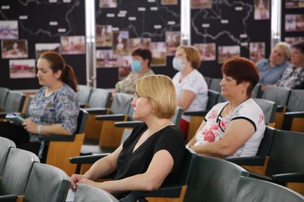 Тверская область собирается вернуться к обязательному распределению студентов вузов