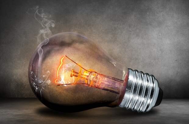 Украине предрекли «темные времена» в случае отказа от единой энергосистемы с Россией