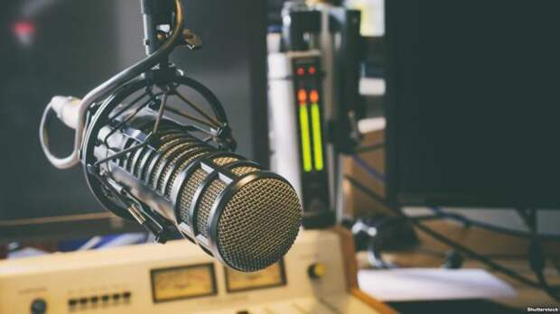 Интересные факты про рации и радио