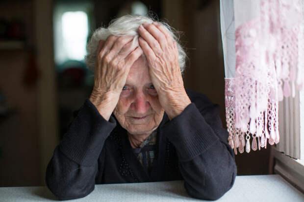 Развод после 50: новая жизнь или одинокая старость?Развод после 50: новая жизнь или одинокая старость?Развод после 50: новая жизнь или одинокая старость?Развод после 50: новая жизнь или одинокая старость?Развод после 50: новая жизнь или одинокая старость?Развод после 50: новая жизнь или одинокая старость?