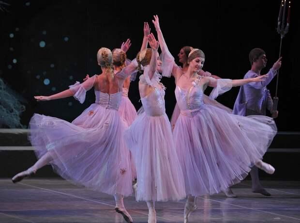 На Кубани откроют более 1000 театров и концертных залов