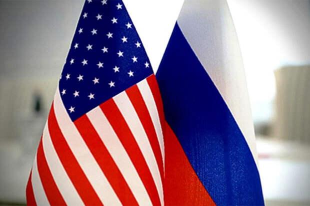 """В РФ оценили """"совет"""" посланника США по поставкам газа в ЕС"""