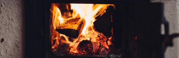 За прошлый отопительный сезона 28 человек отравились угарным газом в жилом секторе Алматы