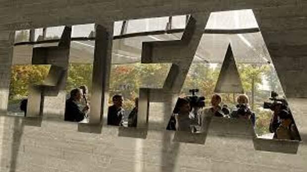 Гром грянул.  ФИФА запретила Малкому и Клаудиньо выступать за «Зенит» до 14 сентября