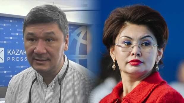 Власти Казахстана давно поощряют издевательства националистов над русскими
