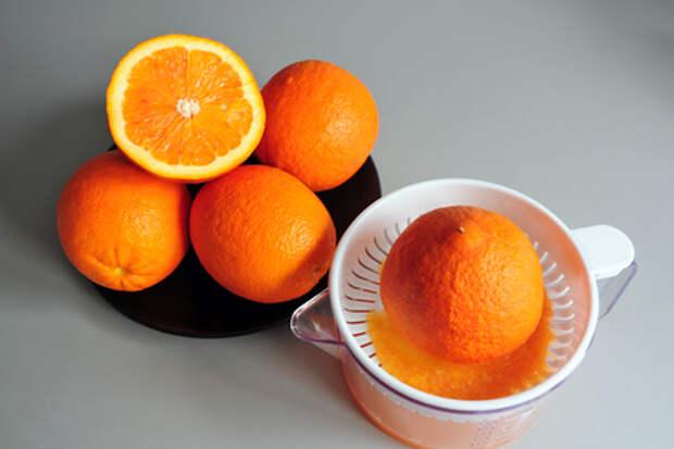 Элегантная сырная закуска: фото шаг 2