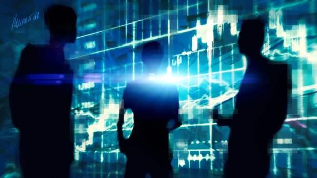 Ошибка ФРС США столкнет глобальную экономику в долговую яму
