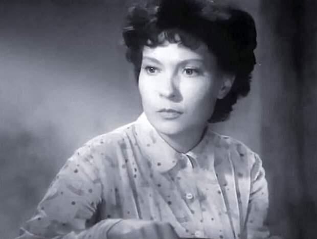 Трагическая судьба актера Раднэра Муратова
