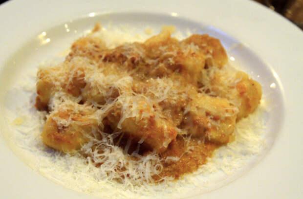 Берем головку сыра и превращаем во вкуснейшую еду