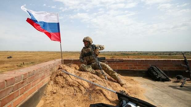 Мы — не пушечное мясо: Если война, сразу свалю из России
