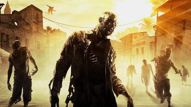 TechLand напомнила, что в течение года Dying Light получит еще 10 бесплатных DLC