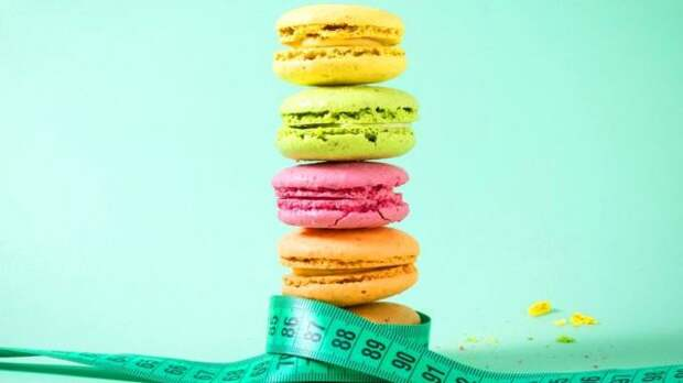 Многие ученые уверены: сахар сам по себе — не причина ожирения