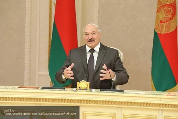 Хотят поставить страну на колени: Карназыцкий заявил, что в Беларуси готовят майдан
