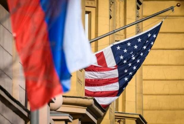 США координируют новое санкционное давление наРоссию сЕС— сводки сЗапада