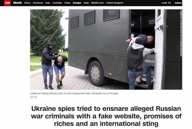 Теперь бомжей на Украине станет намного больше