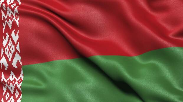 Белоруссия запретила импорт продукции Skoda Auto, Liqui Moly и Beiersdorf
