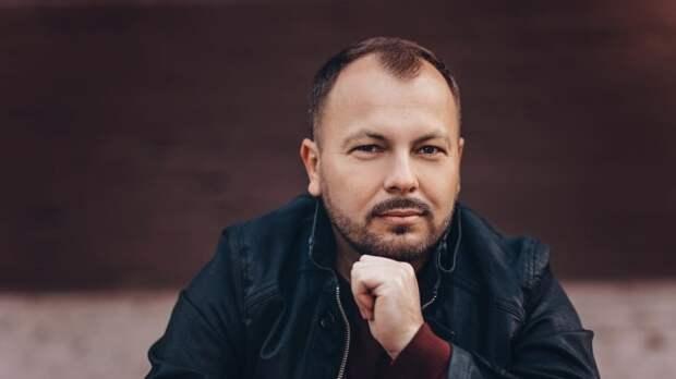 Редкое видео с поющим хит Лепса Сумишевским показали в шоу Малахова