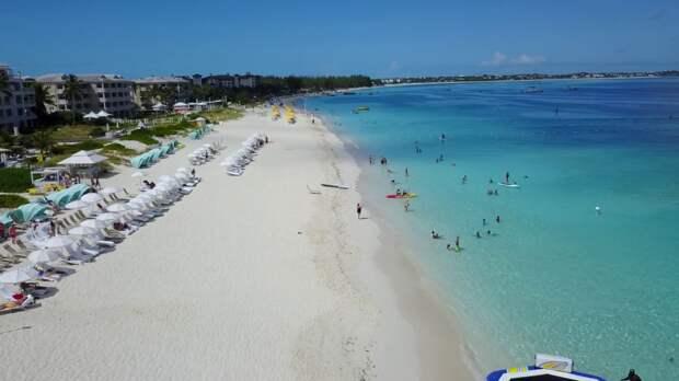 Island Club Turks Grace Bay (13 отзыва) в Грейс-Бэй, Провиденшиалс,  Карибские острова. Забронировать Island Club Turks Grace Bay