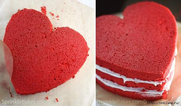 торт сердце красное2 (640x374, 197Kb)