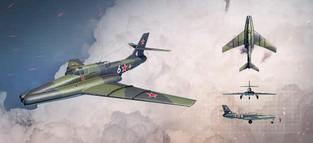 """NI назвал Ил-40 идеальным, за исключением одного """"рокового недостатка"""""""