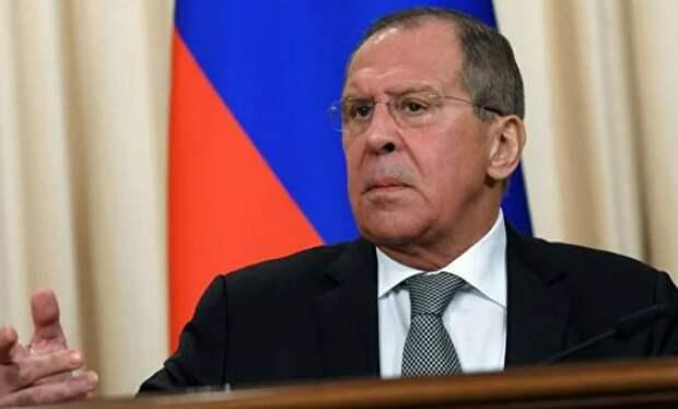 Стратегический разворот РФ над Валдаем?