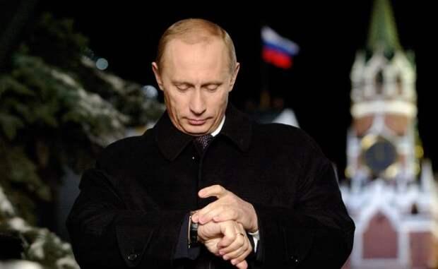 «Плач Ярославны»: Европа озабочена итогами своей политики в отношении России