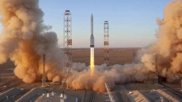 Отстыковку модуля «Пирс» от МКС снова перенесли на сутки