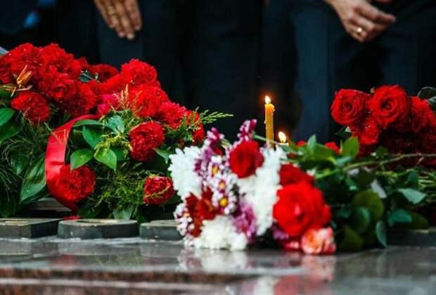 Выплаты на погребение в 2020 году в России: кому и в каком размере они положены