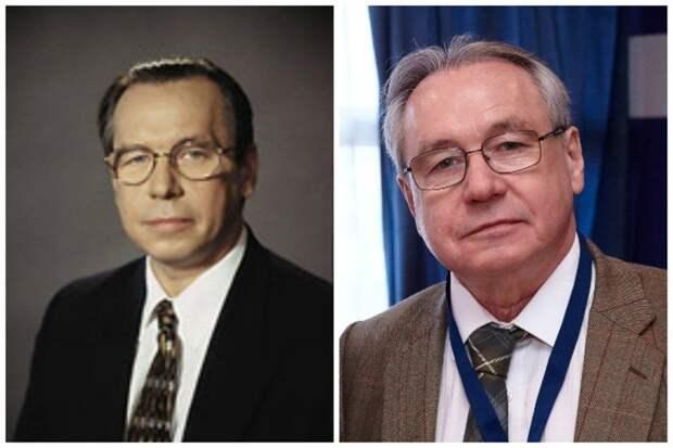 Алексей Иванович Подберёзкин выборы, известные, кандидаты жизнь, президент, что делают