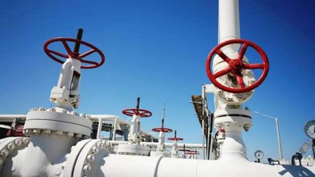 РФснижает цену нефти для белорусских НПЗ— СМИ