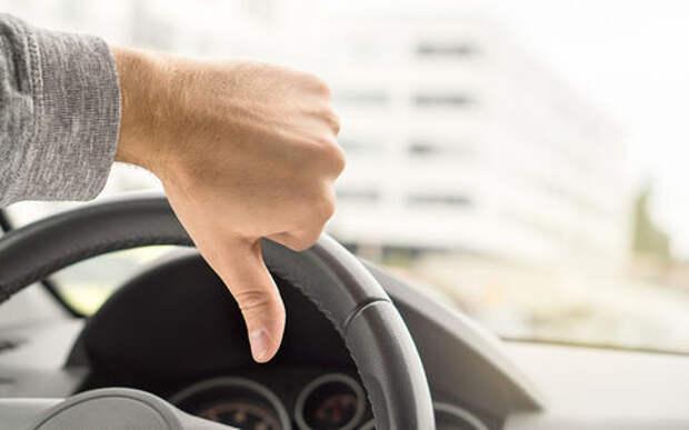 Верховный суд разъяснил, в каких случаях можно вернуть купленный у дилера автомобиль