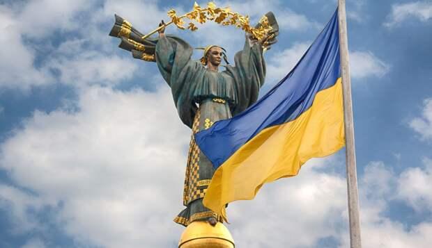Европа наконец-то избавилась от иллюзий в отношении Украины