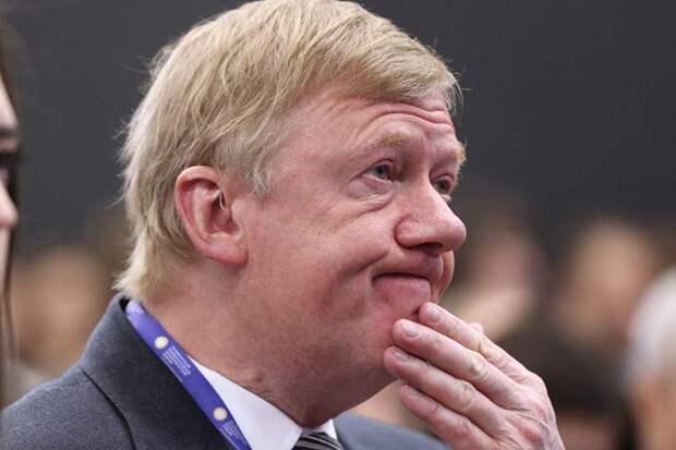 Давос показал, что глобализация накрылась «медным тазом», но российские либералы не унывают
