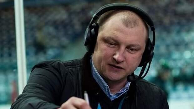 Алексей ДЕМЕНТЬЕВ: Первый звонок для нашей сборной прозвучал еще в концовке матча с американцами. В игре с чехами мы увидели его последствия