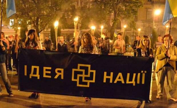 Террористическую Украину ждёт неизбежный Нюрнбергский процесс и ликвидация – профессор Матвейчев
