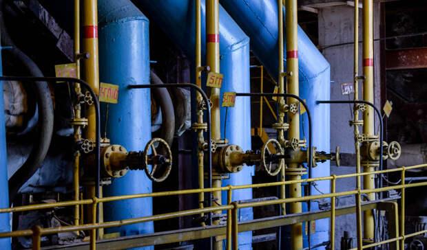 В России могут повысить тарифы ЖКУ для ремонта коммунальных систем