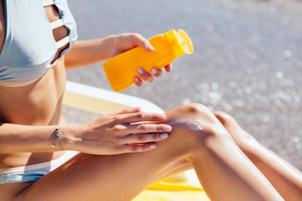 9 мифов об уходе за кожей, в которые многие продолжают верить