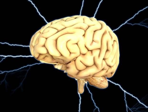 Впервые в мире - в Израиле лечение множественных опухолей мозга за один сеанс