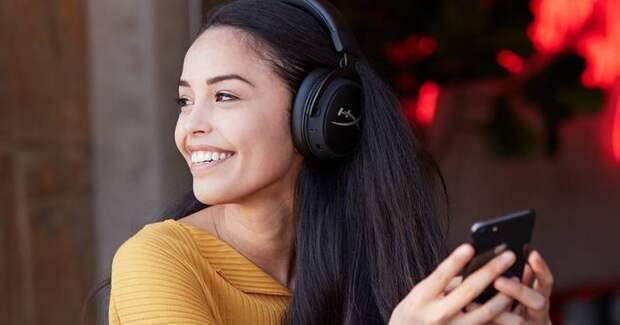 Эксперт рассказал, почему нужно выключать Bluetooth на мобильных устройствах
