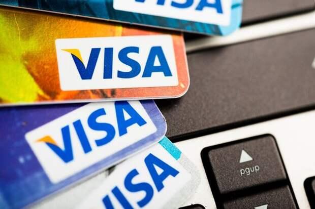 Эксперты назвали ситуации, когда банки сами блокируют карту клиента