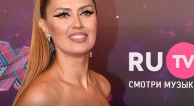 """""""Было больно"""": 41-летняя Виктория Боня возвращается работать в Россию"""