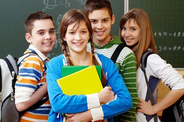 «Как стать взрослым?»: о подростковом возрасте поговорят на лекции в СВАО