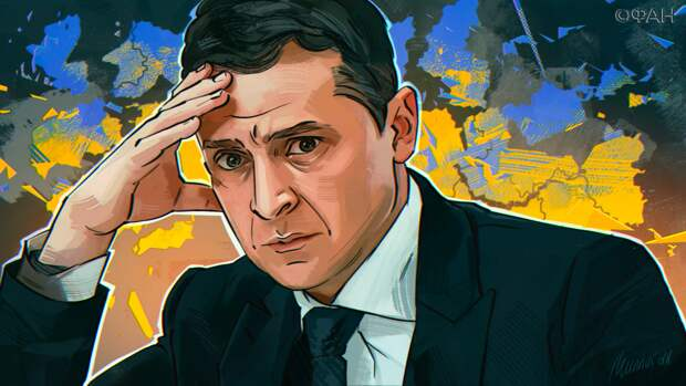 Россия отвергла ультиматум Запада по Донбассу с ужасающими последствиями для Украины