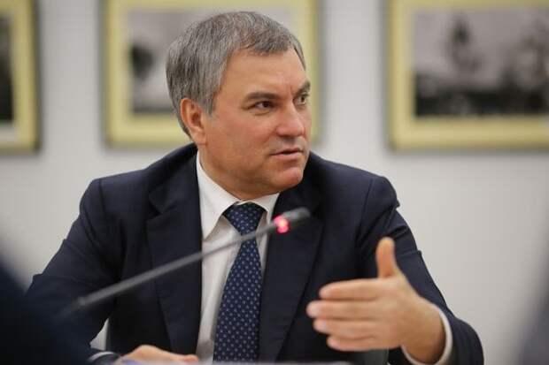 От зарплаты только долги на кредитной карте - депутат ГД РФ Вера Ганзя
